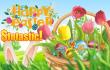Slotastic Online Casino Happy Easter