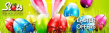 Slots Capital Online Casino Easter Offers