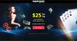 Supernova Casino $25 FREE Chip Welcome Deal
