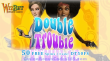 WizBet Online Casino 50 FREE Spins on Saucify Double Trouble Exclusive Promo