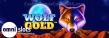 Omni Slots Wolf Gold Spins Bonus