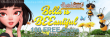 Bella Vegas Casino 100 FREE Saucify Show me the Honey Spins