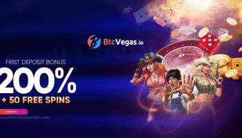 codigo promocional casino barcelona
