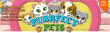 Jackpot Capital May Game of the Month RTG Purrfect Pets