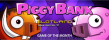 Slotland Casino June Game of the Month Piggy Bank