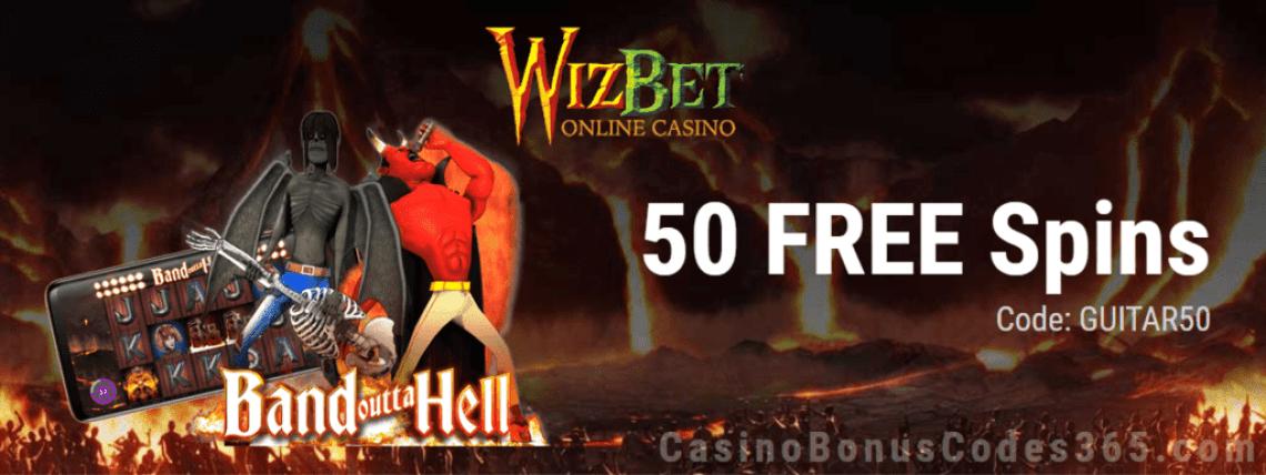 www.sloto cash casino.com