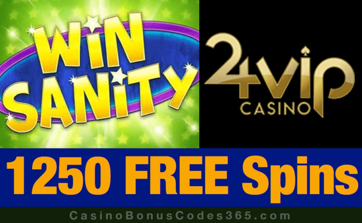 777 casino 77 free spins no deposit