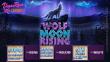 Vegas Rush Casino Betsoft Wolf Moon Rising Special October Offer
