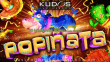Kudos Casino 30 FREE Mid Week Spins on Popiñata