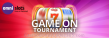 Omni Slots Game On Tournament