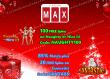 Casino Max Holiday Season Special Promo