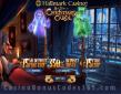 Hallmark Casino A Christmas Carol $150 FREE Chip and 350% Match Bonus Special Holidays Offer