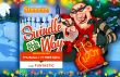 Slotastic Online Casino RTG Swindle All The Way Weekend Offer