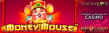 Box 24 Casino Black Diamond Casino Spartan Slots Pragmatic Play Money Mouse
