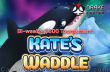 Drake Casino Bi-Weekly 9 $500 Winner Take All Tournament Kate's Waddle