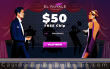 El Royale Casino $50 Welcome No Deposit FREE Chip