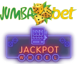 Funky Sunday Slots Tournament at Jumba Bet and Jackpot Wheel