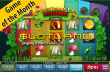 Slotland Casino March Game of the Month Leprechaun Luck