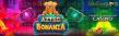Box 24 Casino Black Diamond Casino Spartan Slots Pragmatic Play Aztec Bonanza