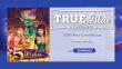 True Blue Casino 300% No Max Bonus plus 30 FREE Special on 5 Wishes Spins New RTG Game Promo