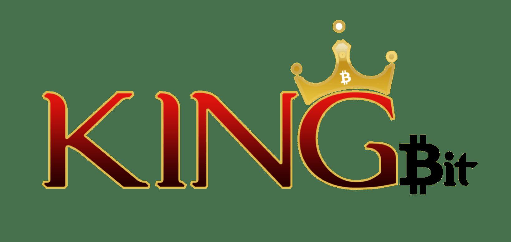 Kingbit Casino