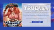 True Blue Casino 180% Match plus 20 FREE Spins on RTG Trigger Happy Mad Max Hero Weekend Bonus