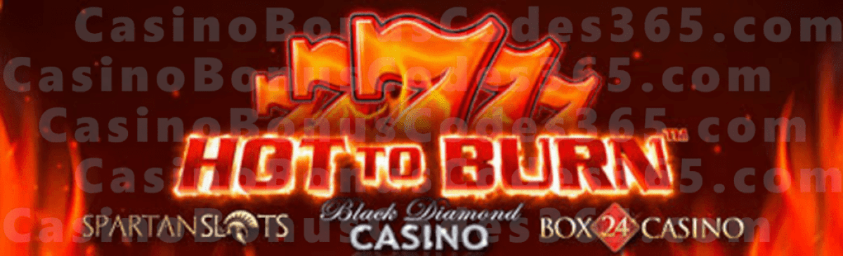 Black Diamond Casino Box 24 Casino Spartan Slots Hot to Burn New Pragmatic Play Game LIVE