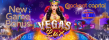Jackpot Capital 125% up to $2000 Bonus plus 25 FREE Spins New RTG Game Vegas Lux Special Deal