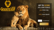 Golden Lion Casino 250% Welcome Bonus plus $30 FREE Chip Special Father's Day 2020 Deal