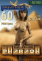 Grand Eagle Casino Exclusive 60 FREE Spins on Saucify The Last Pharaoh No Deposit Promo