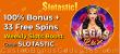 Slotastic Online Casino RTG Vegas Lux Weekly Slots Boost