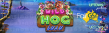 Uptown Aces Uptown Pokies Fair Go Casino New RTG Game Wild Hog Luau is LIVE
