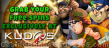 Kudos Casino 50 FREE Spins on Cash Bandits 3 Special New RTG Game Offer