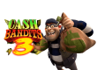 RTG Cash Bandits 2