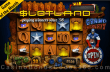 Slotland Casino July Game of the Month Grand Liberty