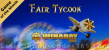 Win A Day Casino Fair Tycoon July Game of the Month Special Promo