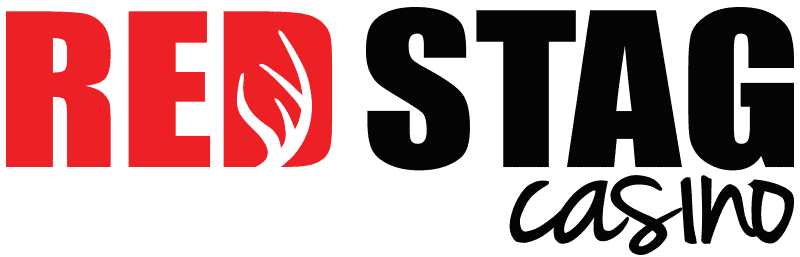 Red Stag No Deposit Bonus 2021
