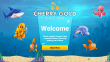 Cherry Gold Casino Fish for Treasure Welcome Offer