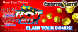CryptoSlots New Slot Hot Hit Special Deal