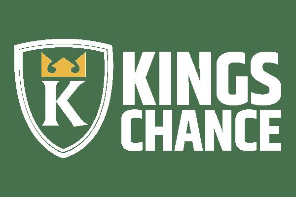 King Chance