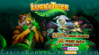 Lucky Tiger Casino Witchy Wins New RTG Game 270% Match Bonus plus 30 FREE Spins Special Welcome Offer