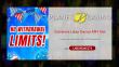 Planet 7 Casino 275% No Max Match Labor Day 2020 Bonus