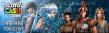 SlotoCash Casino Prepare for Glory Bonus Pack RTG Storm Lords Caesar's Empire Achilles Deluxe