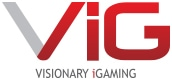 Two Up Casino ViG Visionary iGaming