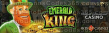 Black Diamond Casino Box 24 Casino Spartan Slots Emerald King New Pragmatic Play Game is LIVE
