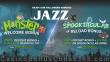 Jazz Sports Halloween Bonuses Betsoft Monster Pop Nucleus Gaming Spooktacular