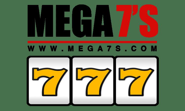 Mega7s Casino