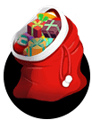 Bitstarz Casino Christmas Level Up Adventure