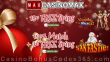 Casino Max 2020 Special Holiday Offers RTG Naughty or Nice III Santastic