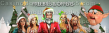 Uptown Aces Uptown Pokies Fair Go Casino Slots Capital Online Casino Red Stag Casino Christmas 2020 FREEbies and Offers